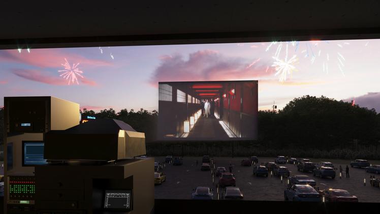 Cinema1_F.png