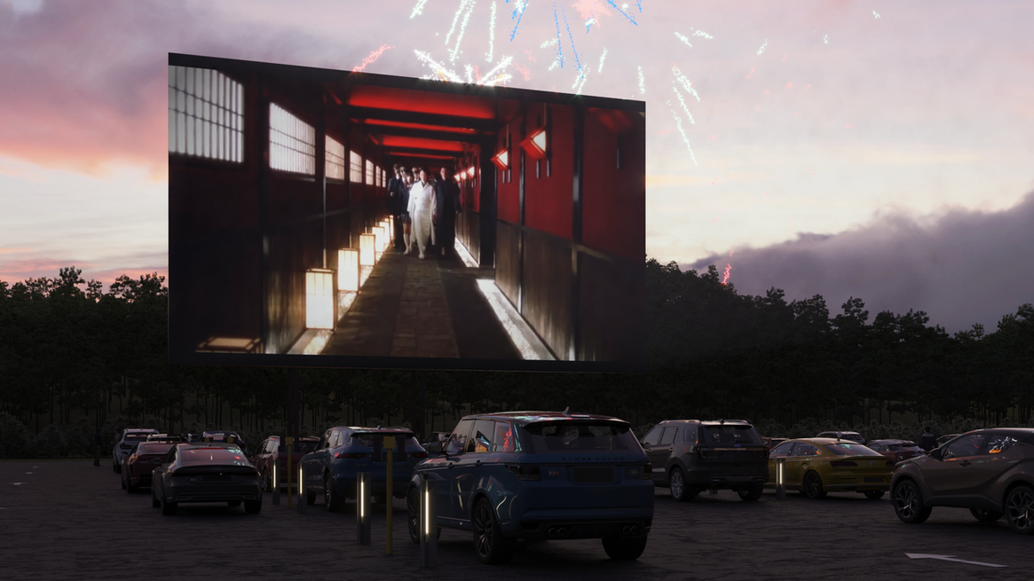 Cinema2_F.png