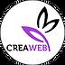 CREAWEB NUEVO.png