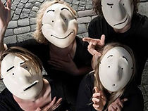 Theatre School Huddersfield