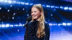 Singing classes in Huddersfield