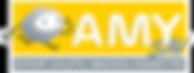 Logo_Amy-contour-blanc.png
