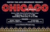 Chicago poster.png