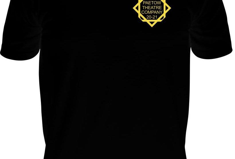 20-21 PTC T-Shirt