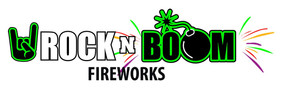 Rock N Boom Fireworks