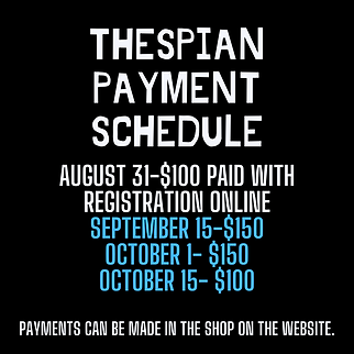 Thespian Payment.png