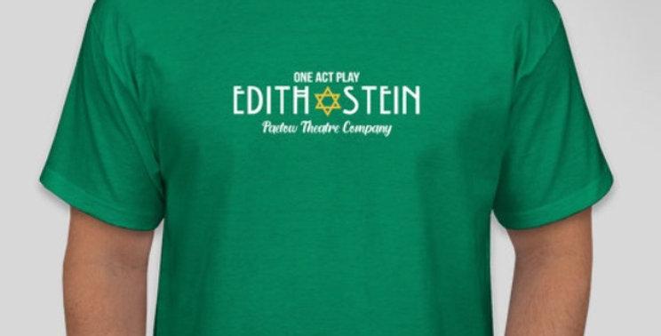 Edith Stein T-Shirt
