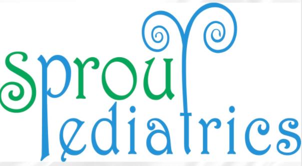 Sprout Pediatrics