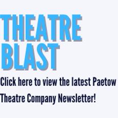 theatre blast.png