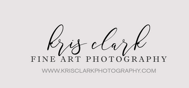 Kris Clark Photography