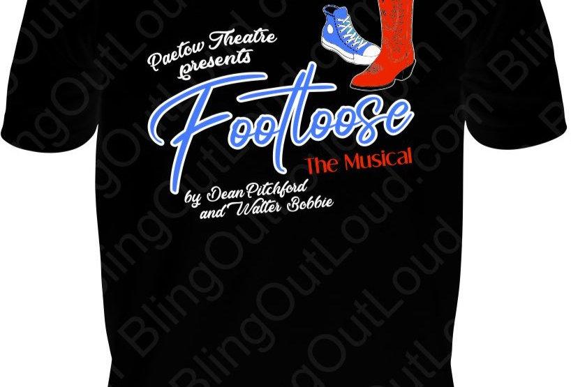 Footloo