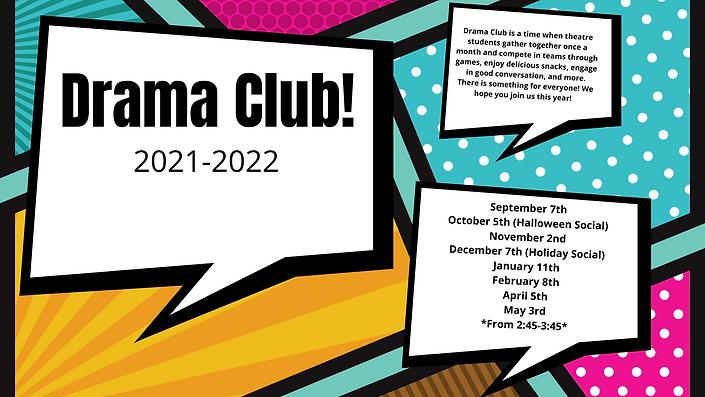 Drama Club Promo.png