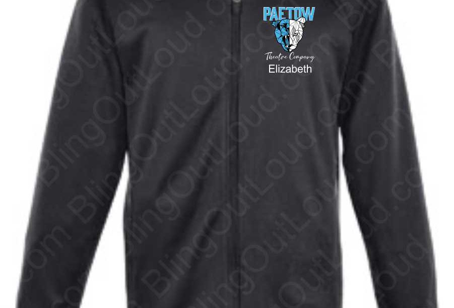 PTC Jacket