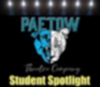 Student Spotlight.jpg