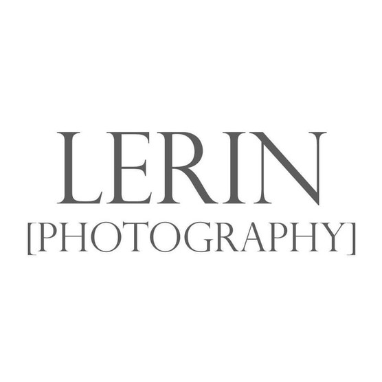 Lerin Photography