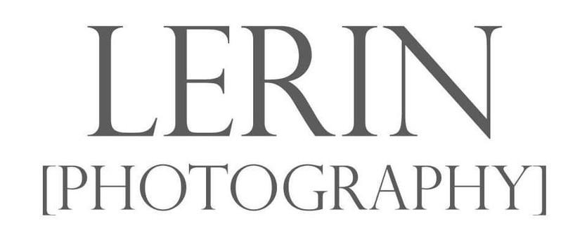 Lerin Photography