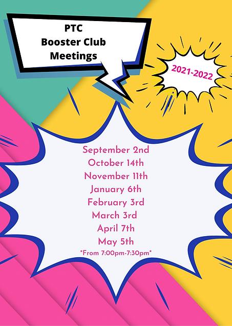 booster club meetings.png