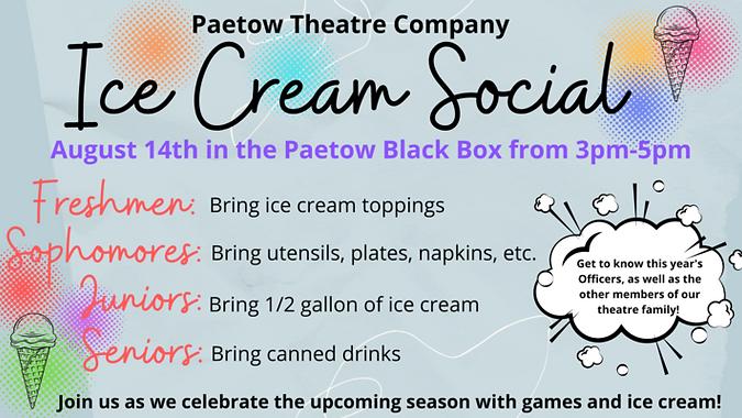 icecream social.png