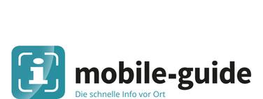 Mobile-Guide