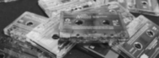Kassetten digitalisieren