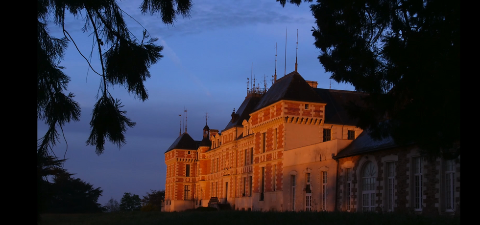 Chateau de CLermont.png
