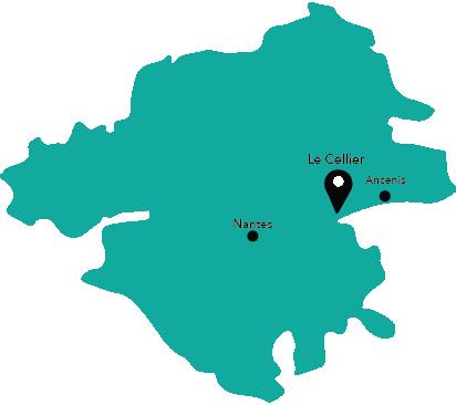 carte-Le-Cellier.png
