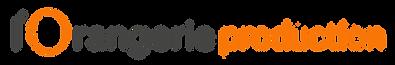 Orangerie-logo-01.png