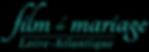 Logo-pour-film-de-mariage_edited.png