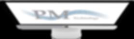 imac_logo_new.png