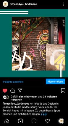 fitness4you Instagram Posting.jpg