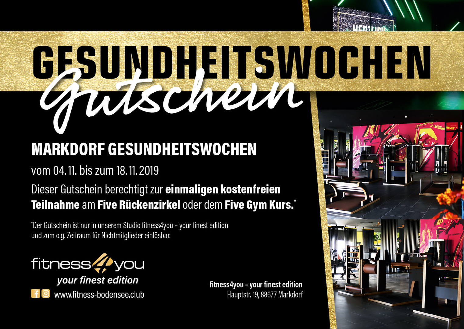 DRUCK_Gesundheitswochen_Gutschein_A6.jpg