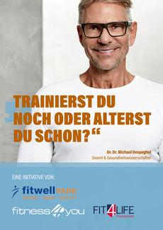 DRUCK_Gesundheits_Kampagne_Despeghel_Pla