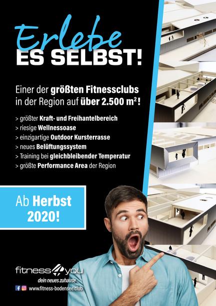 Aushang_News_Wand_Radolfzell_A4.jpg