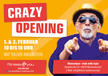 DRUCK_Meckenbeuren_Neueröffnungsflyer_A