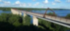 High Trestle Trail Bridge.jpg