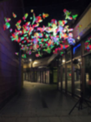 Museumsnacht 1 OK s.jpg