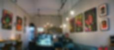 01 Panorama2 s.jpg