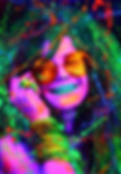 JANES JOPLIN OK s.jpg