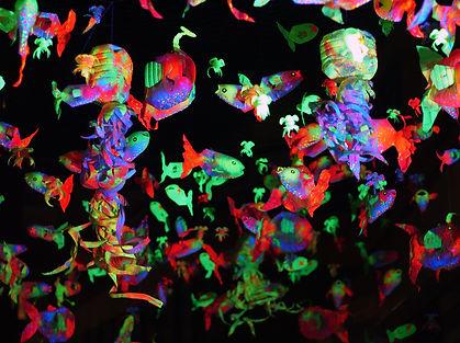 Museumsnacht 3 OK s.jpg