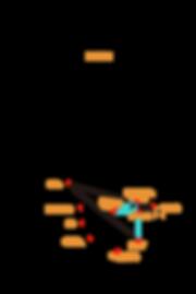 CRPEA010 MAP.png