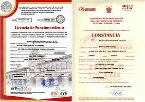 旅行社合格證.jpg