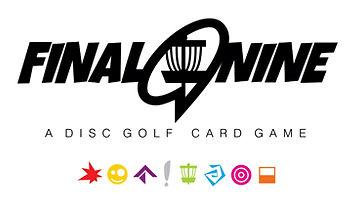 Logo_New_v02.jpg