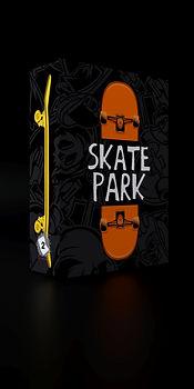 Skate Park Box.jpg