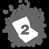 Snackbox 2 logo.png