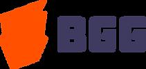 navbar-logo-bgg-b2.png
