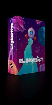 Slingshot Box.jpg