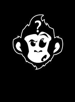 Mnkymnd Logo_v01_Black 3.jpg