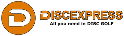 D_Discexpress_All_1_540x.png