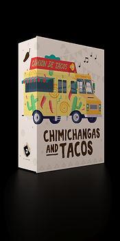 Chimichangas Box.jpg