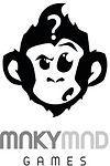 Logo Mnkymnd.jpg